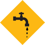 Greater Water Restrictions